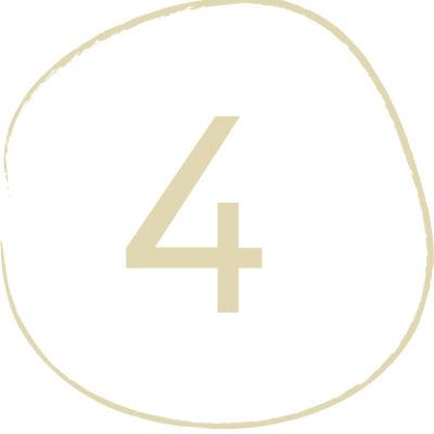 Icona consulenza Angelo Berardinelli fase 4