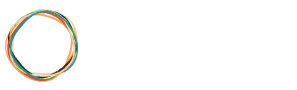 Angelo Berardinelli