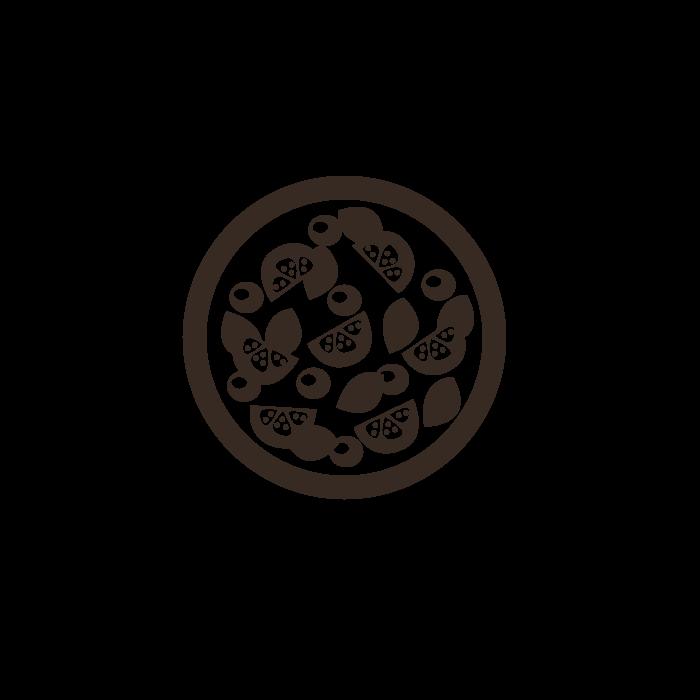 Icona 1 per il corso di Pizzaiolo - Angelo Berardinelli