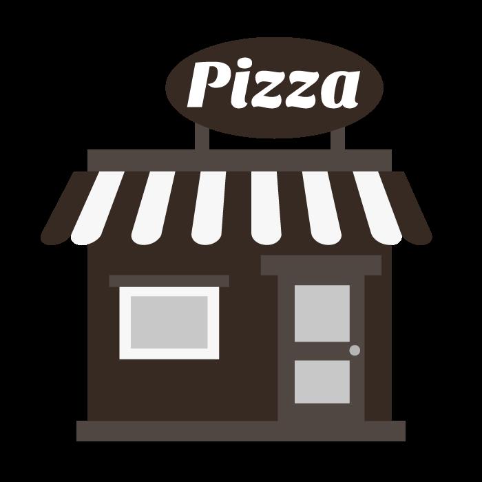 Icona per il corso di Pizzaiolo - Angelo Berardinelli