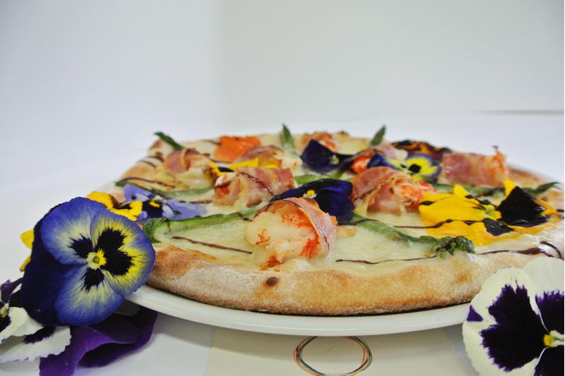 pizza-angelo-berardinelli-2017-gusto-classico