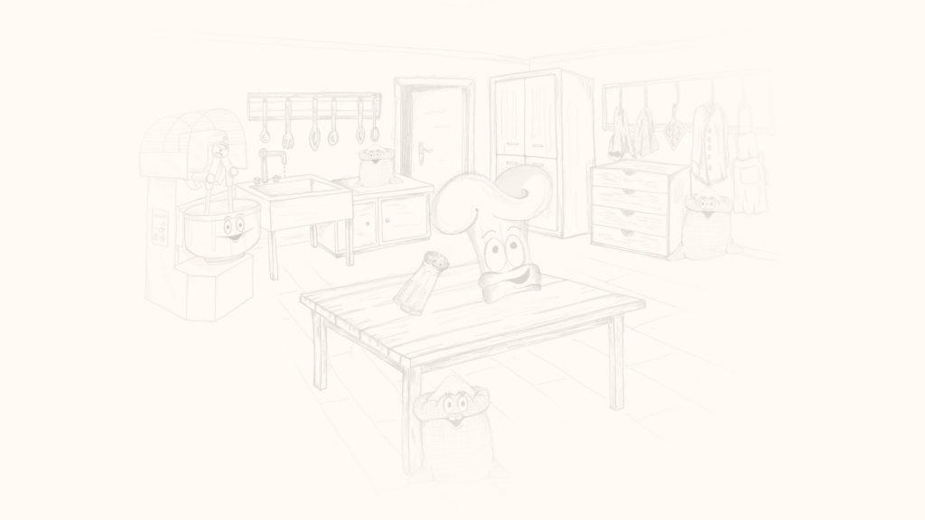 Gustorie - Storytelling Freesco Gusto