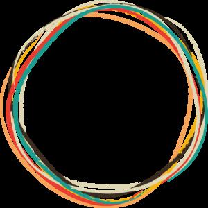Logo di Angelo Berardinelli